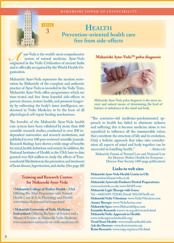 Maharishi Tower England web-8 Kopie